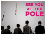 see_you_at_the_pole