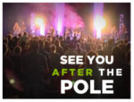 See_You_After_The_Pole_2015