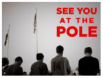 See_You_At_The_Pole_2015