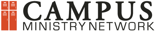 Campus Ministry Network Logo